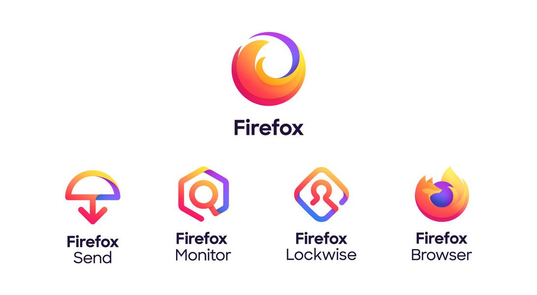 Mozilla Says Paid Version of Firefox With Premium Features Coming