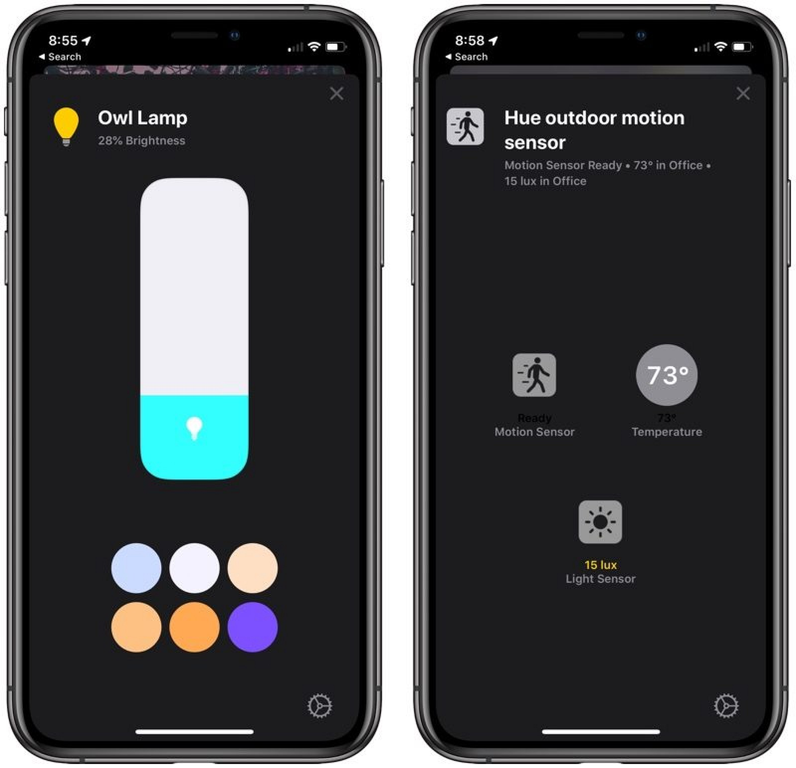 Ios 13 Complete Guide And Feature List