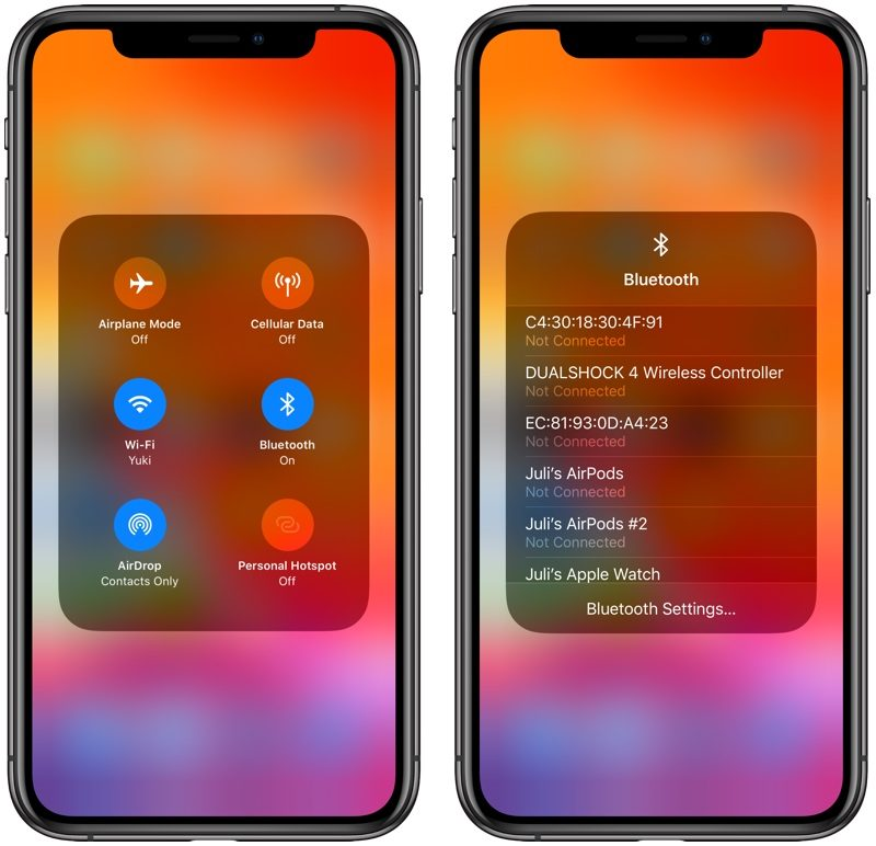 ios13bluetoothcontrols-800x772.jpg