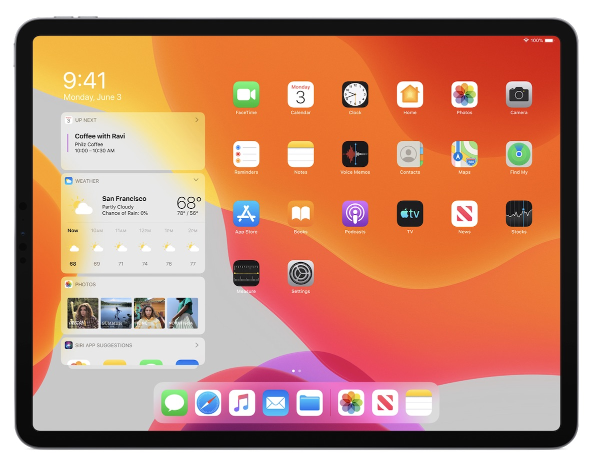 iPadOS: Everything We Know | MacRumors