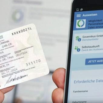 NFC on MacRumors