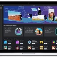 Adobe on MacRumors