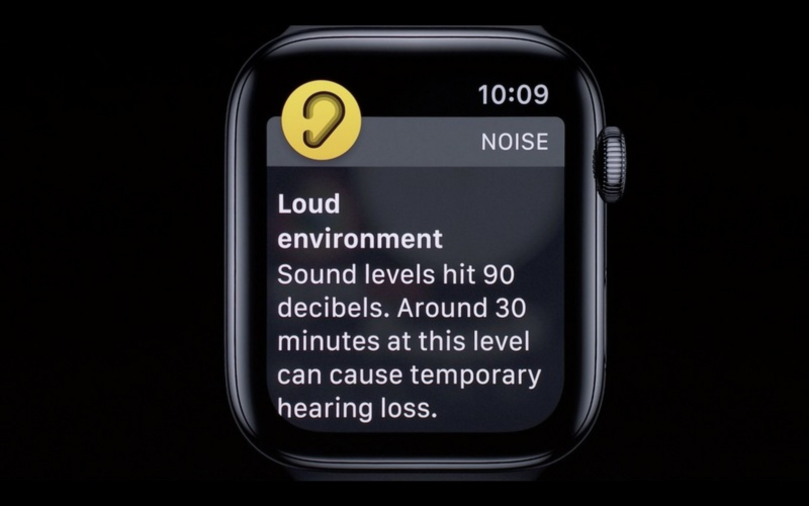 Image result for watchos cycle tracking