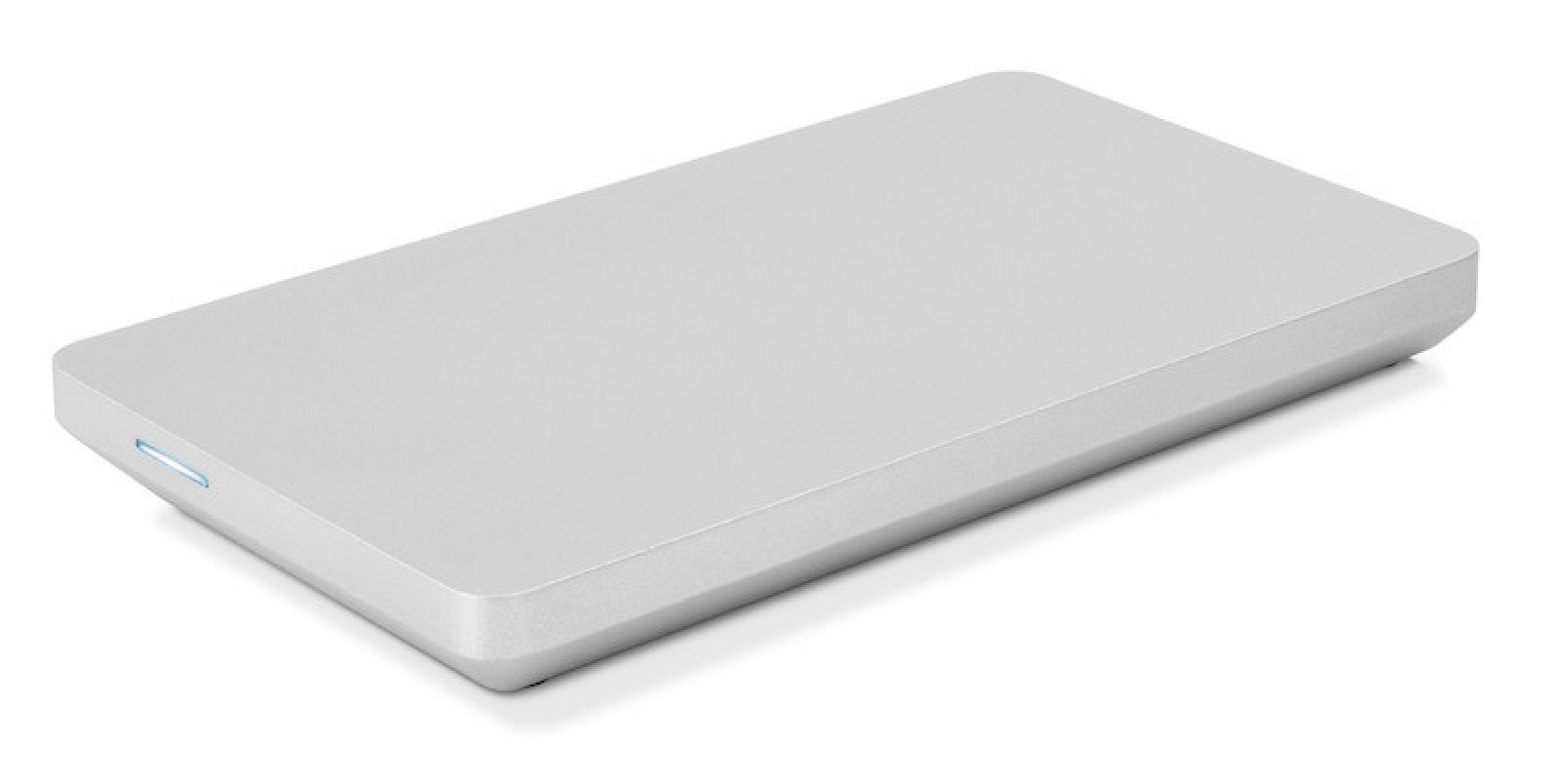 OWC Debuts 'Fastest USB-C SSD Ever' With Up to 2TB of