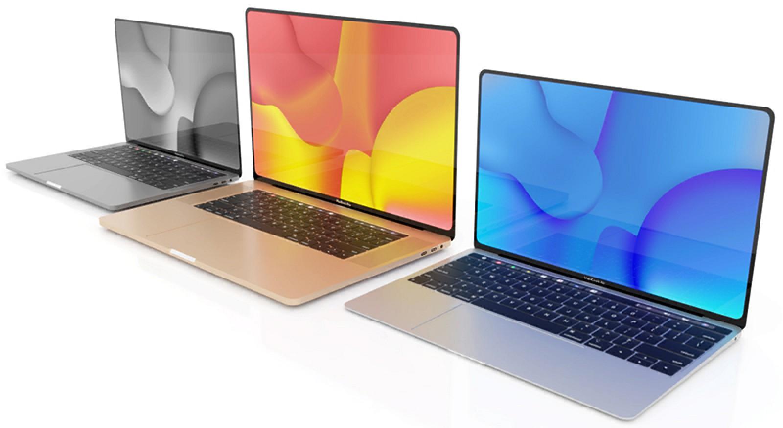 https://cdn.macrumors.com/article-new/2019/07/13-16-inch-macbook-pro-air-trio.jpg?retina