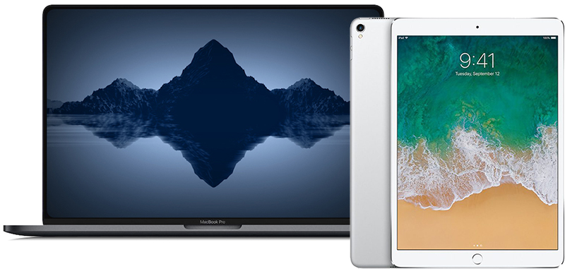 Mass Production of iPad 7 Said to Begin This Month, Followed