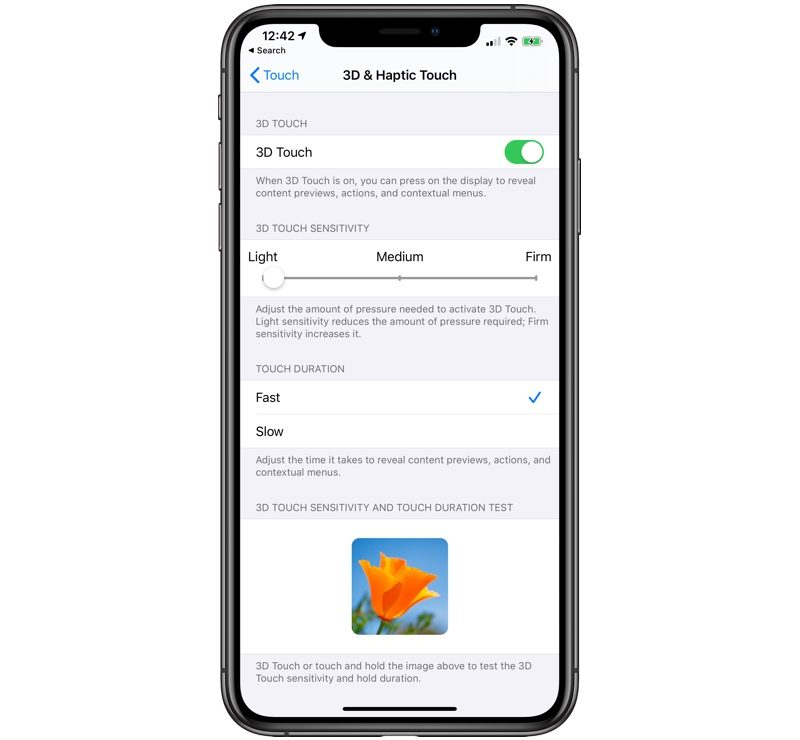 Everything New in iOS 13 Beta 4: Quick Action Updates, Share Sheet