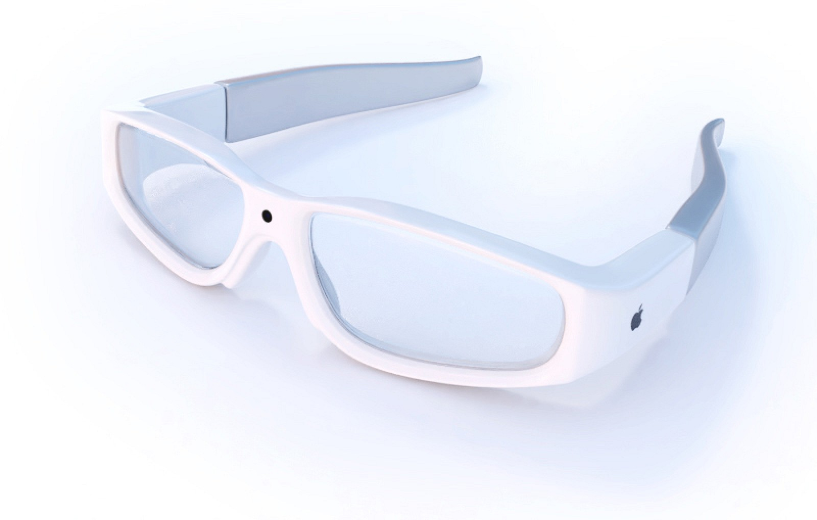 New AR Sensor Coming to 2020 iPad Pro and iPhone Models, AR/VR Headset as Soon as 2021