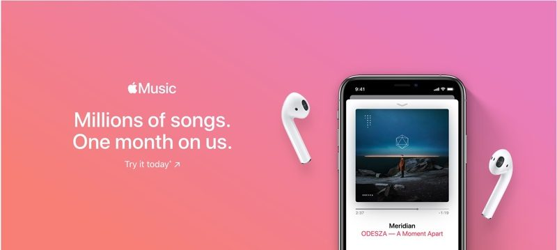 Apple Music: Our Complete Guide - MacRumors