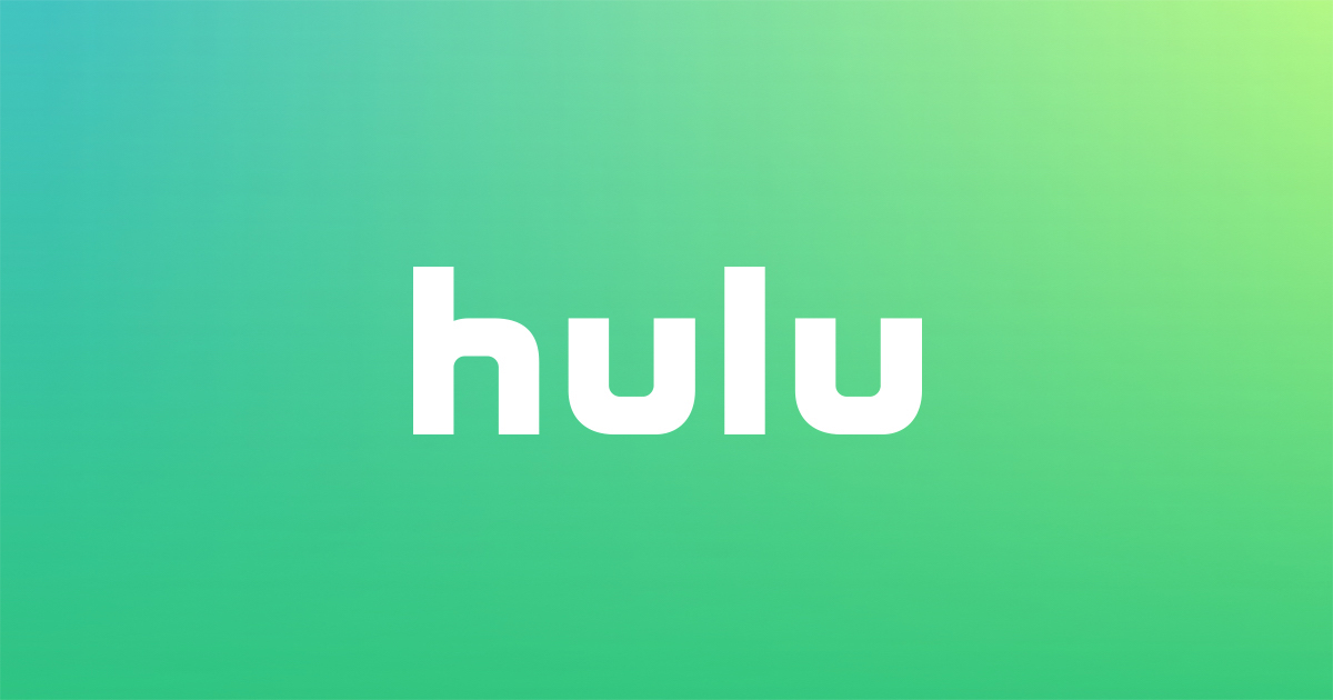 Hulu Introduces Support for 4K Streaming on Fifth-Generation Apple