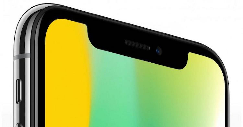 Warum sollte man eine iPhone Kamera überhaupt hacken wollen?