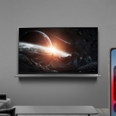 AirPlay 2 on MacRumors