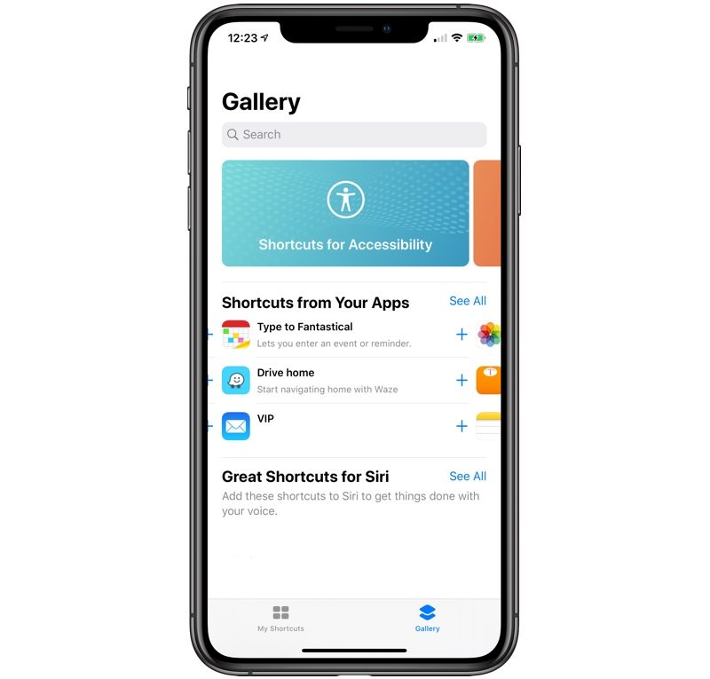 Everything New in iOS 13 Beta 5
