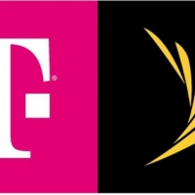 T-Mobile on MacRumors