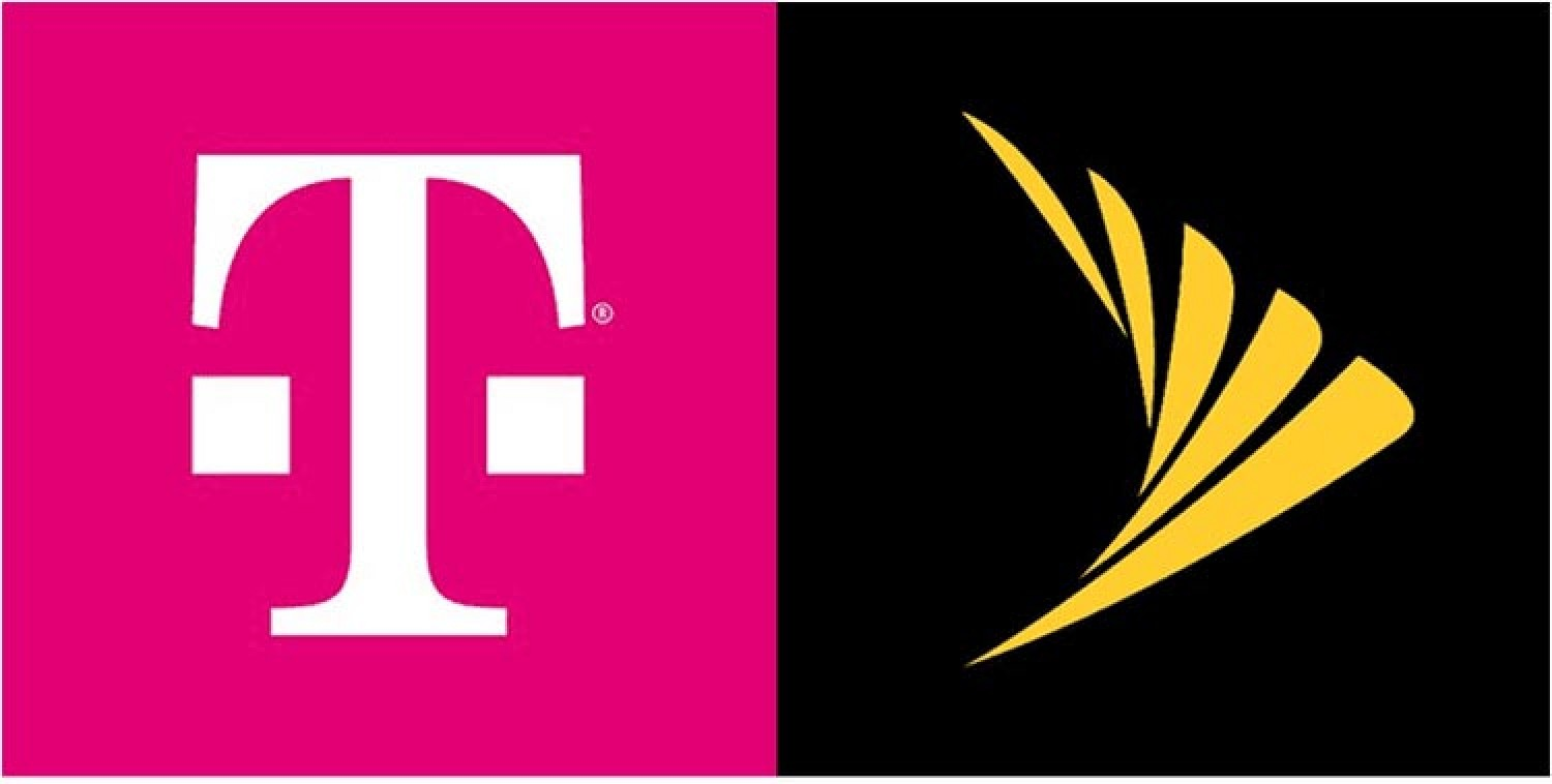 photo of FCC Formally Approves Merger of T-Mobile and Sprint image
