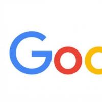 Google on MacRumors