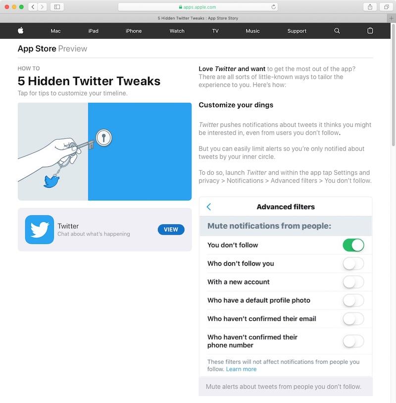 ! Без рубрики 74 Best OS X (Mac OS) Apps You Need (2019)