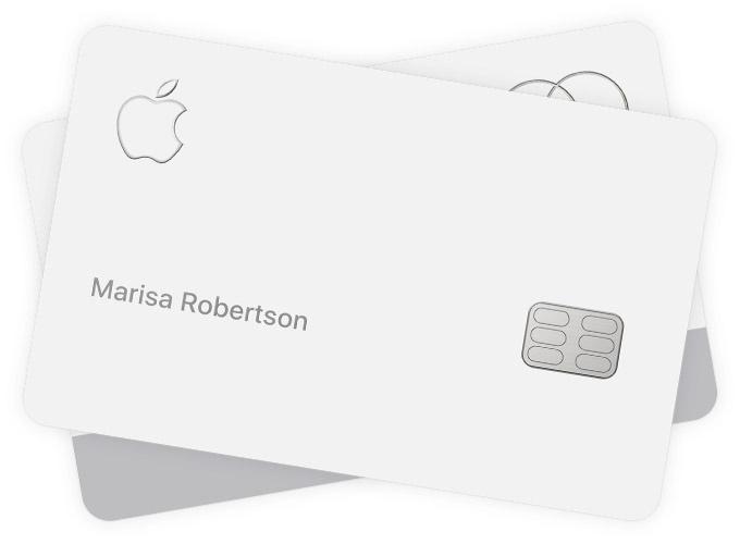 Top Stories: Apple Card Launch, Titanium Apple Watch, iPhone