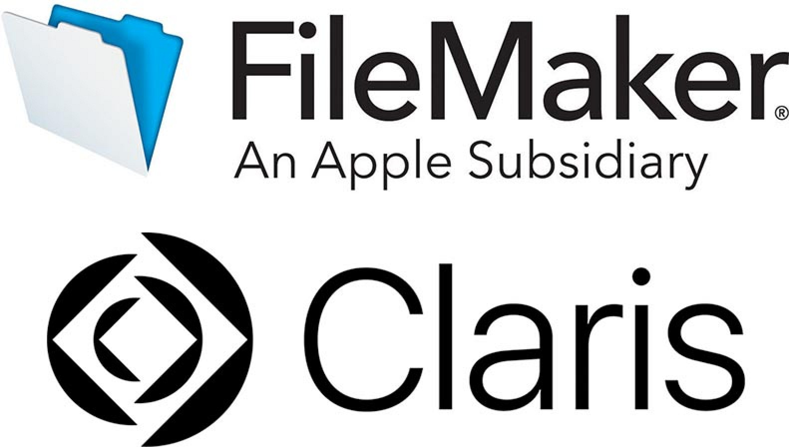 Apple Subsidiary FileMaker Returns to 1980s Name Claris