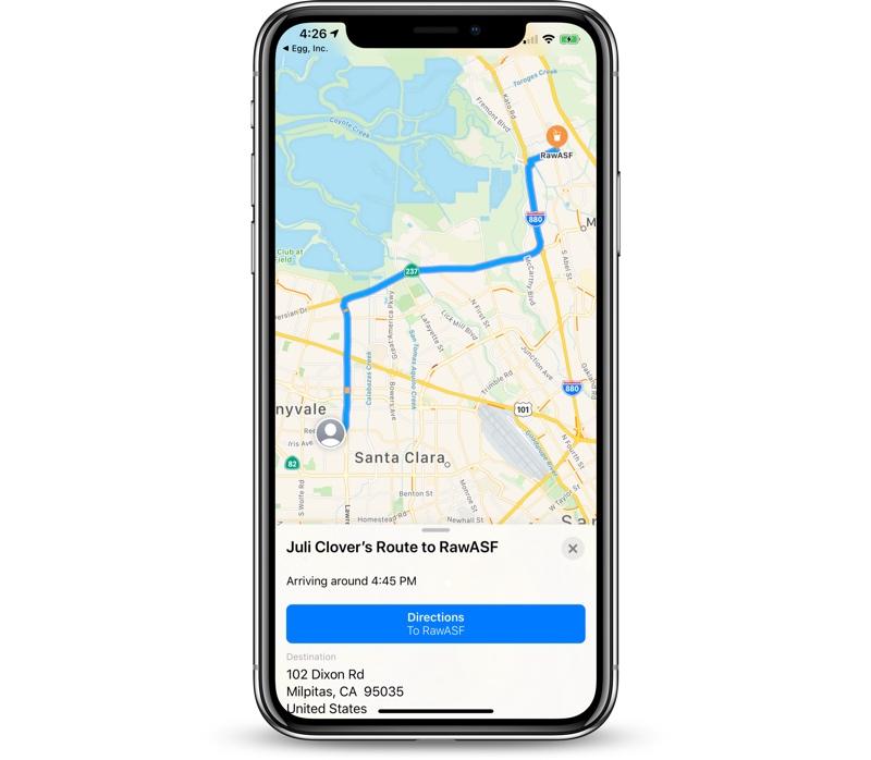 Apple Rilis iOS 13.1 Beta 1, Apa yang Baru