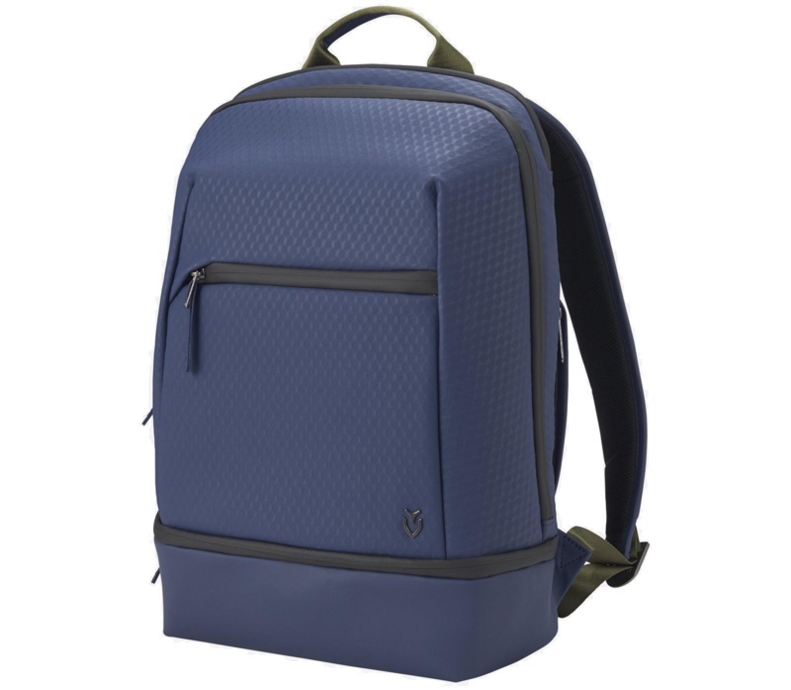 backpack giveaway in bakersfield 2019