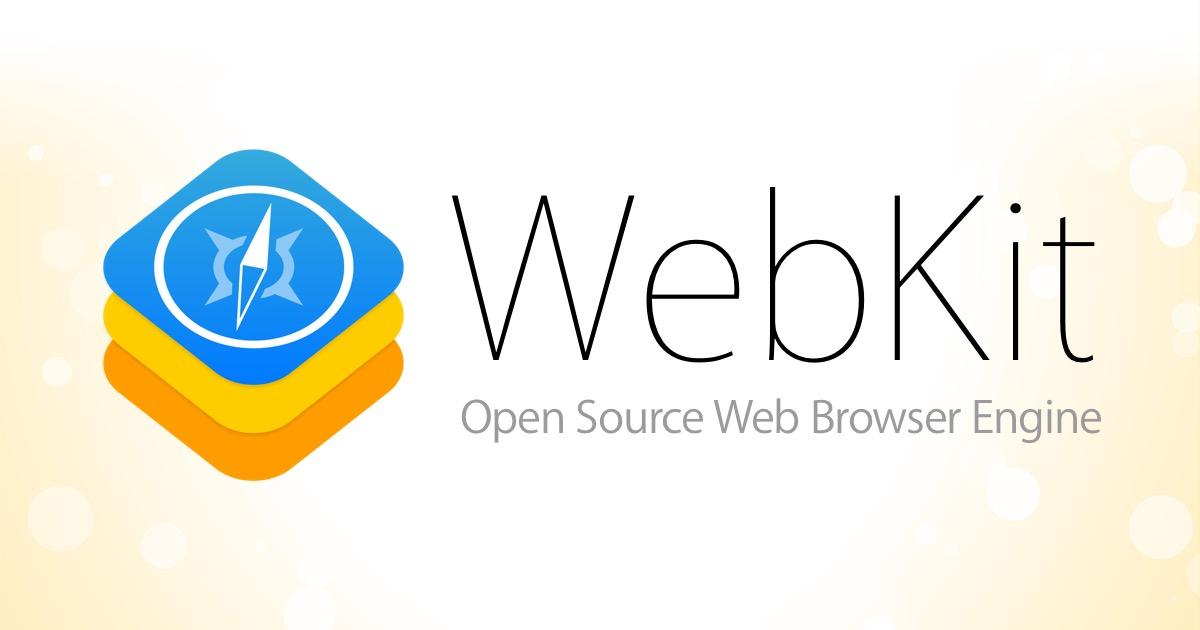 Apple WebKit Team Publishes Website Tracking Prevention