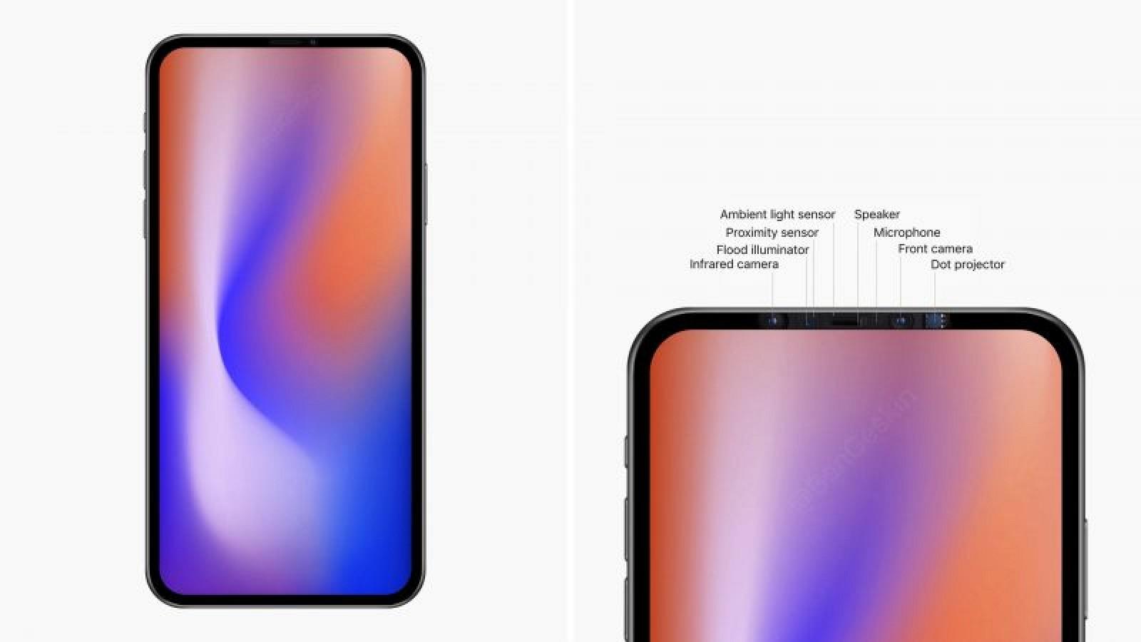 iPhone 12 Apple\u0027s 2020 iPhone
