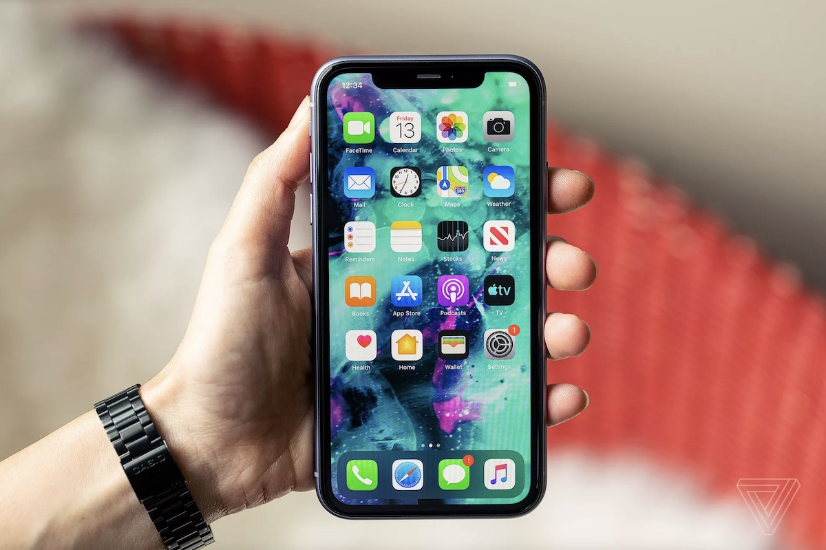 Iphone 11 Review Roundup Improved Camera Battery Life And