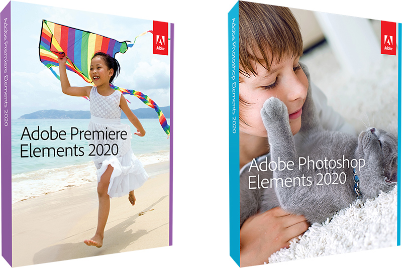 Image result for adobe photoshop elements 2020