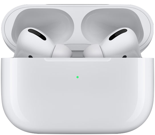 Image result for new airpods