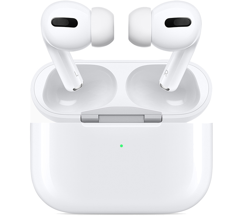 Killer Deal: AirPods Pro on Sale For $234