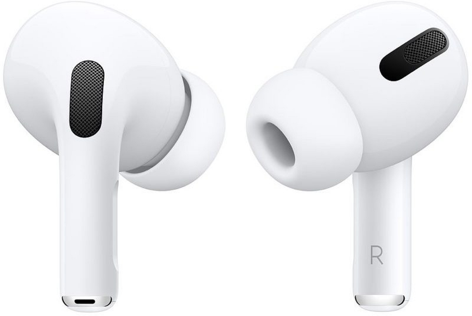 AirPods Pro: Everything you need to know