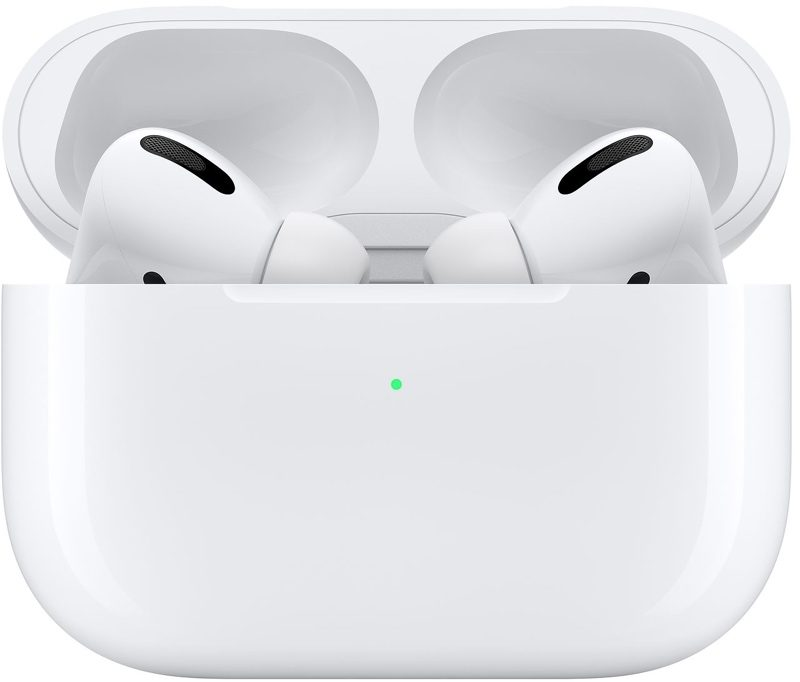AirPods Pro Demand is So Strong That Apple is Reportedly Doubling Production