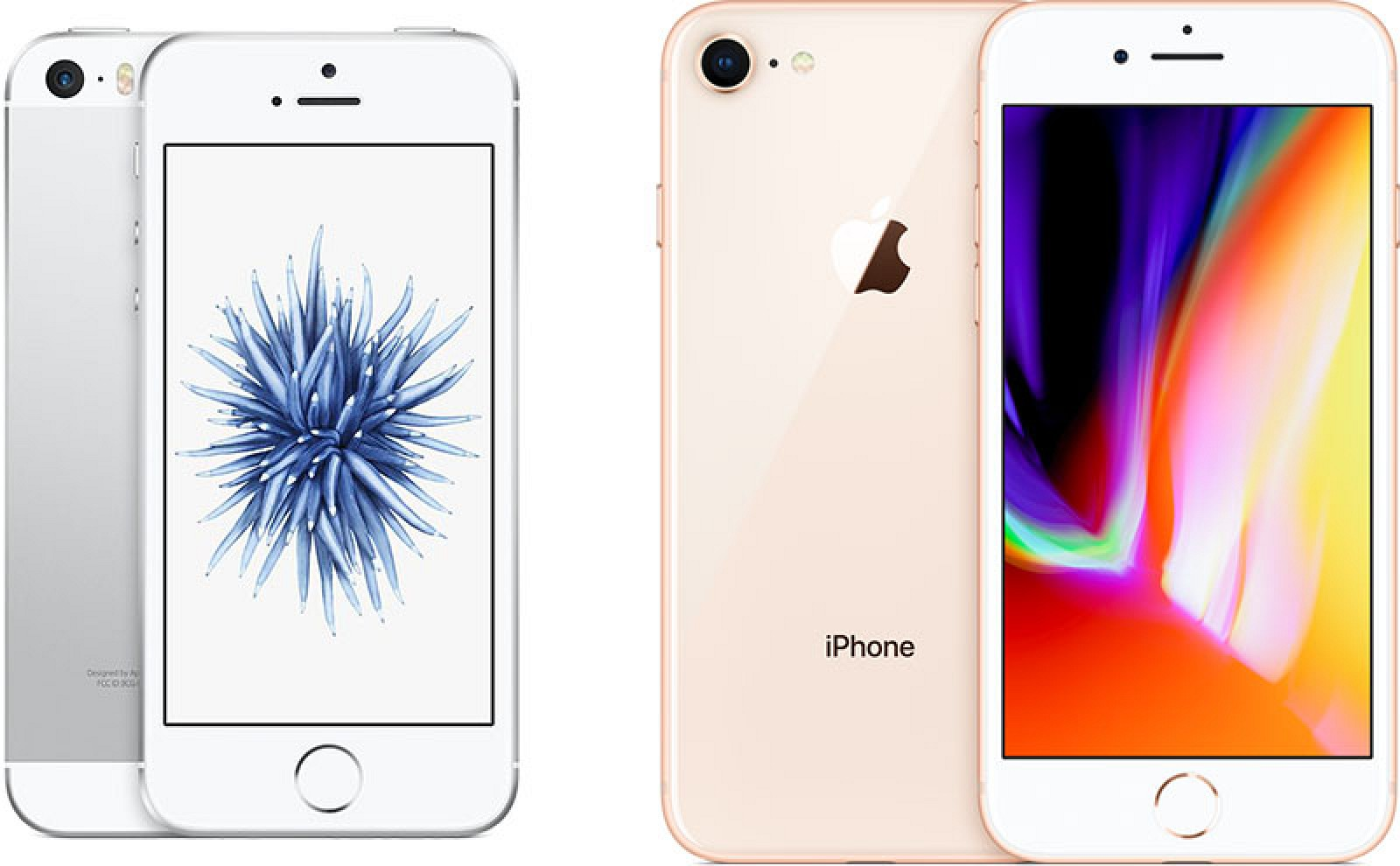photo of Kuo: 'iPhone SE 2' to Feature Improved Antenna Design, Production Will Begin in Early 2020 image