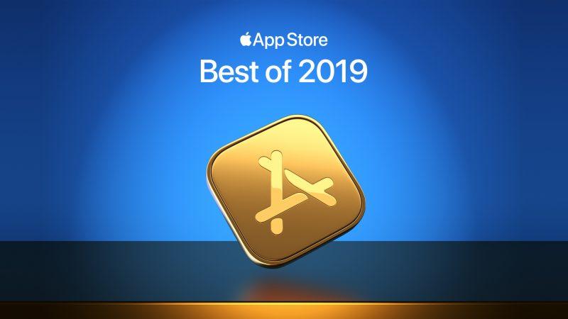 Resultado de imagen para best of 2019