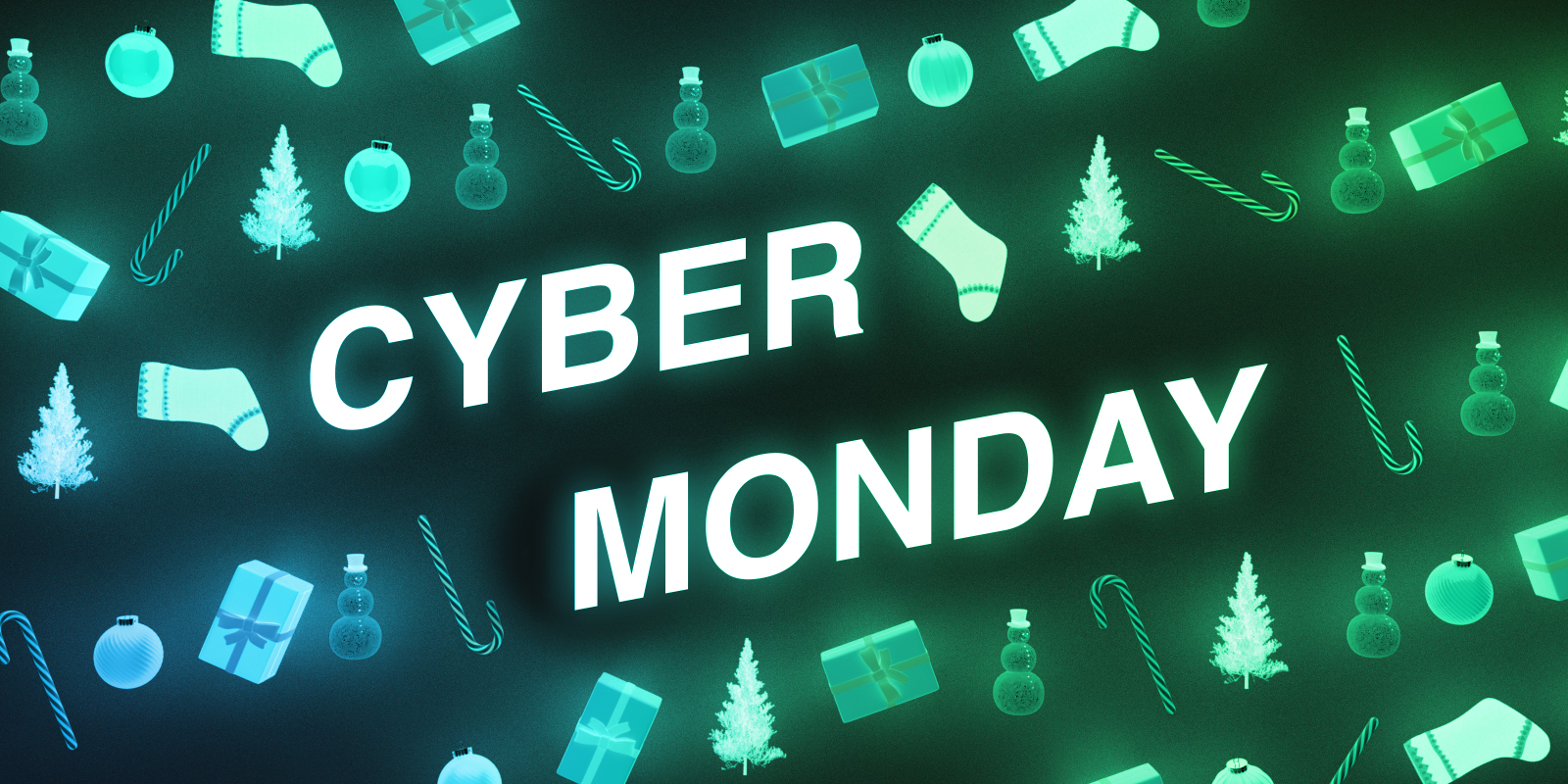 photo of Cyber Monday 2019: Save on MacBook Pro, iPad, iPhone 11, iTunes Gift Cards, AirPods, HomePod, and More image