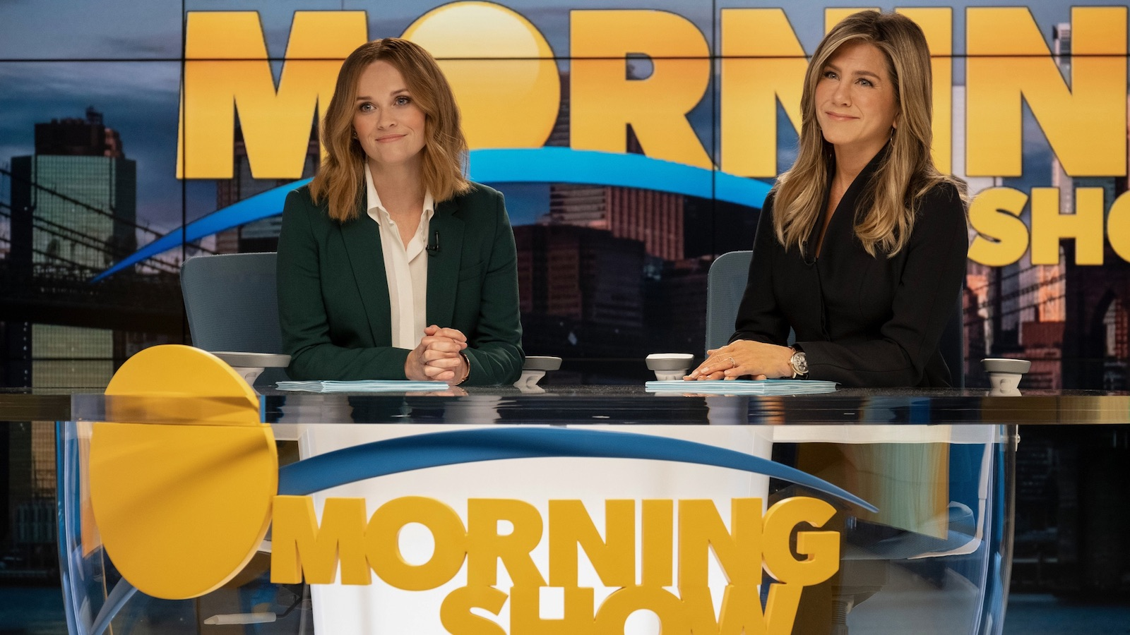 the morning show aniston witherspoon jpg?retina.'