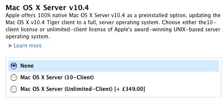 mac pro membership form uk