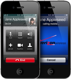 verizon iphone plan verizon iphone to ship in a few weeks with unlimited data 13231