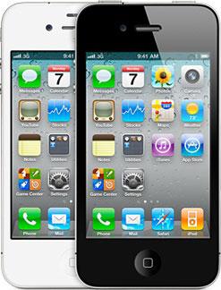 Atandt Iphone X Deals