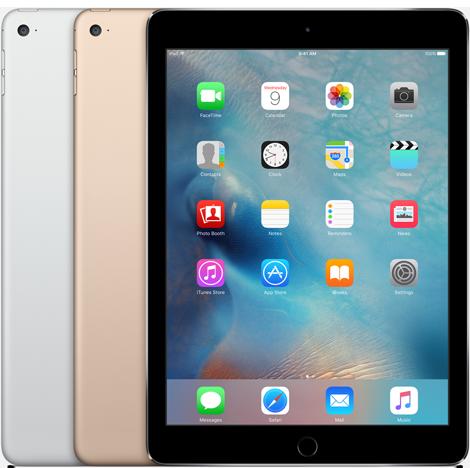 iPad buying guide: How to choose an iPad Pro, iPad Air, or iPad ...