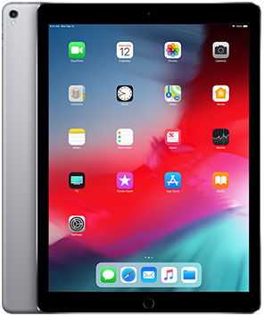 iphone ipad mac buyer s guide know when to buy rh buyersguide macrumors com Car Buyers Guide Home Buyers Guide