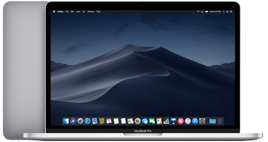 nexus 1.4 1 mac
