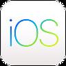 iOS Blog